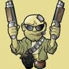 Gun Man.mp3