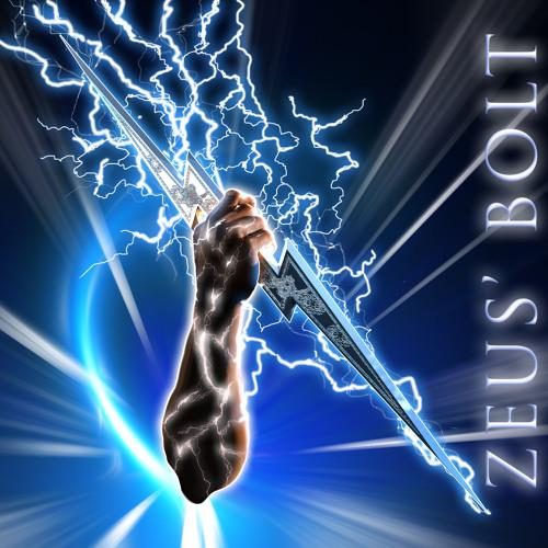 Thunder Struck Mix by Zeus