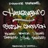 Capleton - Bun Dem Down - Hatafayabun Riddim - Evidence Music