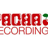 PETER BROWN - In Da House * Deko-ze On Time remix (Pacha Recordings) - clip