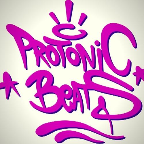 JAY - Клубен (няма Филм) (Prod. By Protonic Beatz)