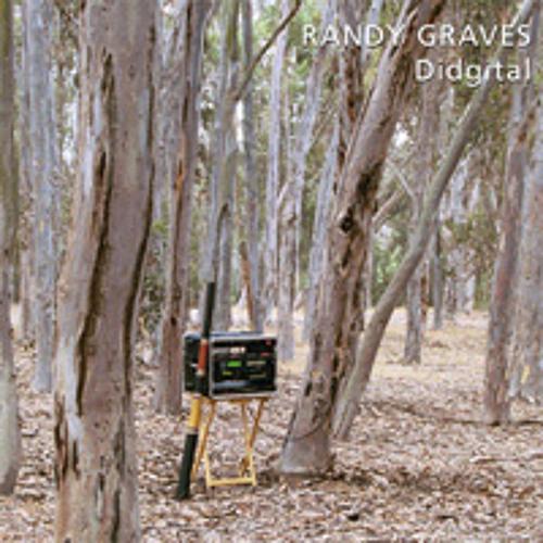 Randy Graves - Bionic
