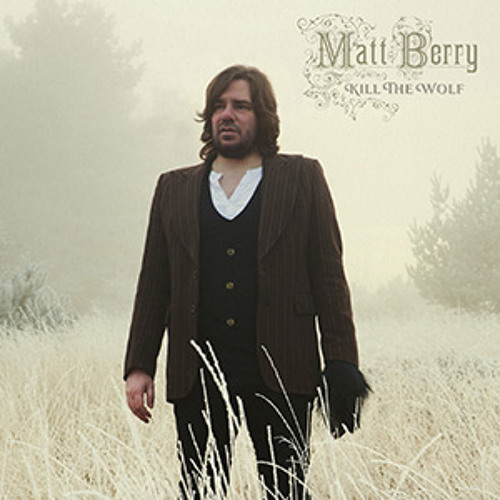 Eric J. Lawrence and Matt Berry discuss 'Kill The Wolf'