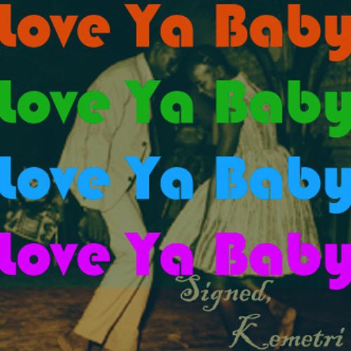 Love Ya Baby Snippet (Prod. by Chopzilla)