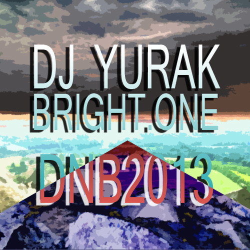 [PREVIEW] Upcoming drum and bass set with DJ Yurak