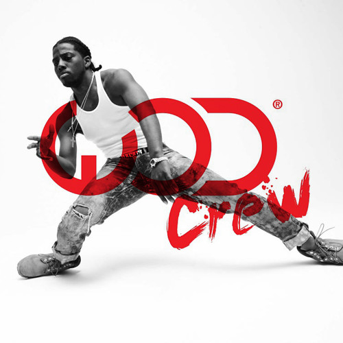 DJ.Paco- Reggae ModdNess | Raw Mix | Labb & Share