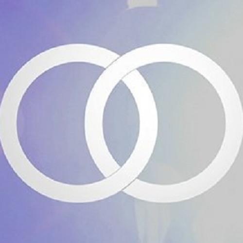 L A Ghosts (Hot Instrumental Club Track)2013