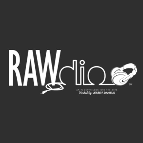 Gypsys Gift - RAWdio Interview (RAW:natural born artists)