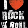 I love rock and roll - Joan Jett
