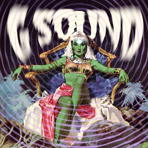 G-Flux (G Sound)