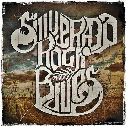 Sillverado Rock Blues