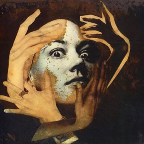 Devaneios de um Psicótico Esquecido em Transe Hipnótico