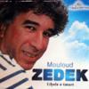Zedek Mouloud - Liḥala n Tmurt