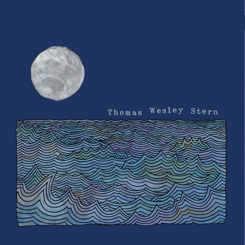 Shake It Out - Thomas Wesley Stern (free download)