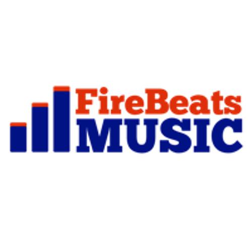 George Daves - Yeah (Original Preview) 192 kbps - FIRE BEATS MUSIC