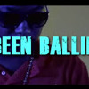 Ballout - Been Ballin feat Chief Keef Instrumental (Remake)