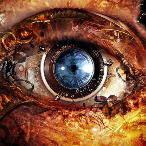 Truth - Surveillance Society - FREE DOWNLOAD