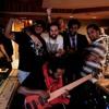 9. Don't Mimic (feat RONALD BRUNER JR, THUNDERCAT, TAYLOR GRAVES, KAMASI WASHINGTON, JTHORN)