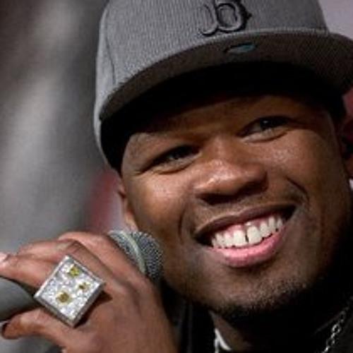 50 Cent- 21 Questions Remix // prod.IronChief