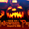 Download SHK - Halloween Party (할로윈 파티) Mp3