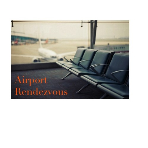 """Yeshi """"Airport Rendezvous"""" feat. thatdudejules produced by Eric Soto"""
