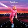 Goldfrapp - Rocket (Ralphi's Hypersonic! Mix) clip