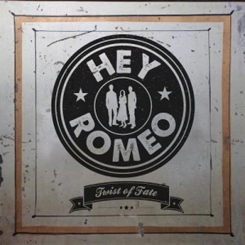 Matt Vee interviews Rob Shapiro of Hey Romeo