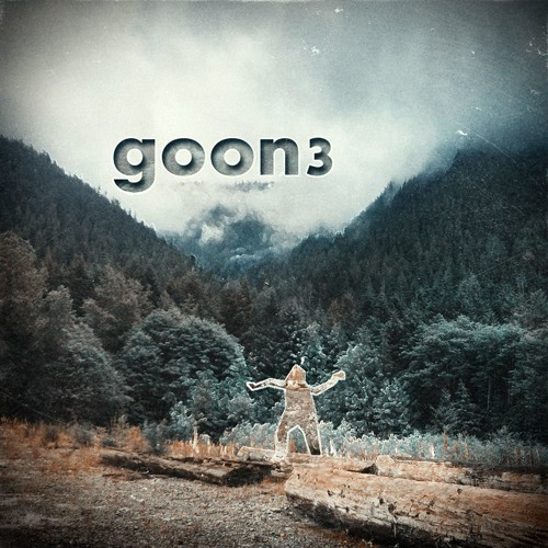 goon3