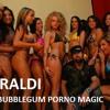 PIERALDI -SEXY BUBBLEGUM PORNO MAGIC