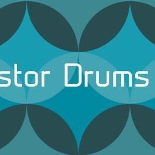 Astor Drums - Bekim (SAMPLE Original Mix)