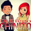 Chinito Yeng Constantino remix
