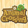 Animal Crossing: New Leaf - 7 PM 'Orchestrated By SonicHyuga'