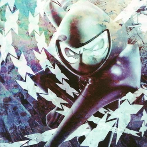 Shuttle - Lion (Remix) [24-07-13]