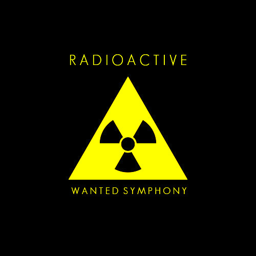 Imagine Dragons - Radioactive (Wanted Symphony COVER)