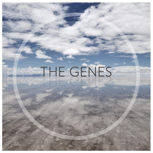 The Genes - Another One Radio