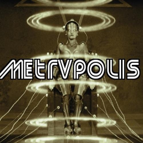 Metrapolis
