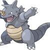 Pokemon Battle Revolution Final Battle Remix (In progress)