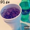 Three 6 Mafia Ft. Bun B & Jim Jones - Sippin On Some Sizzurp (Remix)