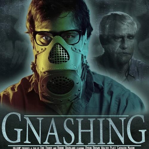 """""""Gnashing"""" Main Title"""