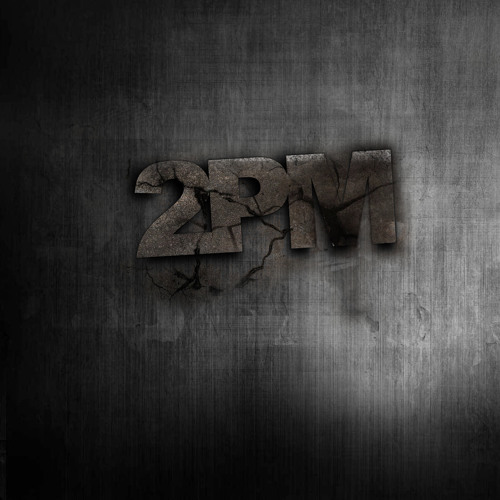 Vsign - 2PM (original Mix) FREE DOWNLOAD