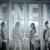 2NE1-Lonely (Acoustic Ver./ Sungha Jung)