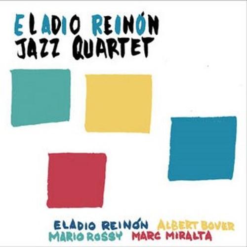Espera! - Eladio Reinón Jazz Quartet