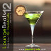 Lounge Beats 12 by Paulo Arruda