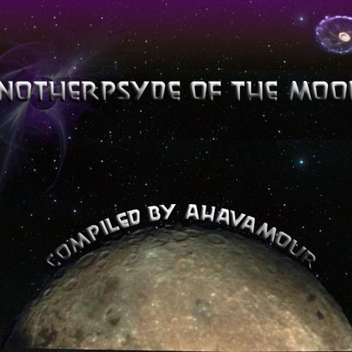 Diza & Errado - Another Psyde Of The Moon Mix (Sept 2011)