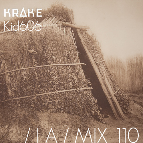 IA MIX 110 Kid606