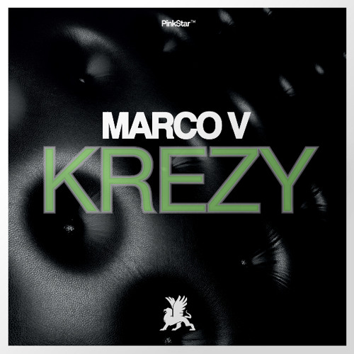 Marco V - Krezy (preview) OUT NOW!