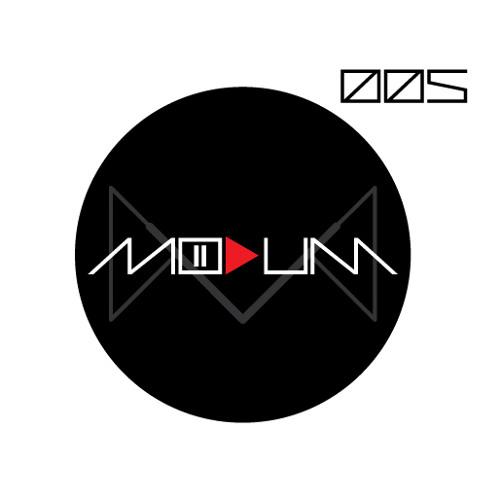 modum - 005