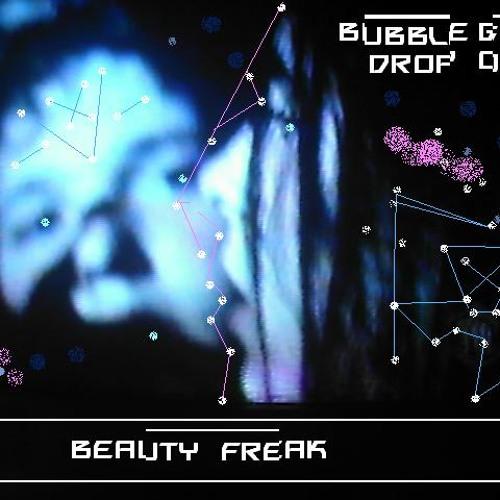 Beauty Freak A