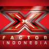 X Factor Indonesia - We Are The World  All Contestants