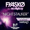 Nightstalker - Scotty Boy, Fyasko